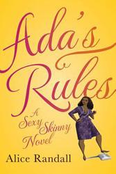 Ada's Rules