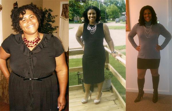 Shuntella weight loss