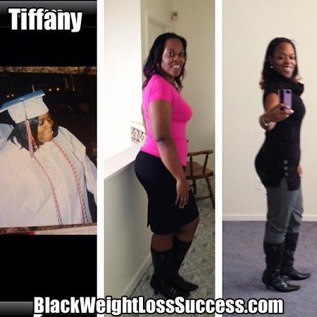TiffanyMar14blog