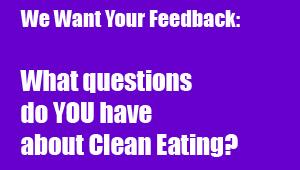 feedback questions