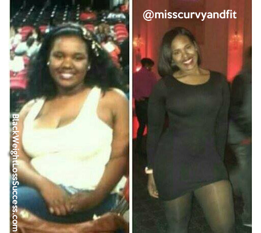 kennetra before and after pregnancy