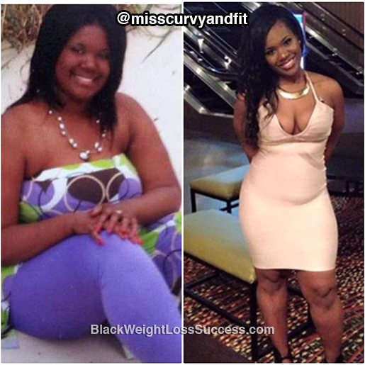 kennetra weight loss
