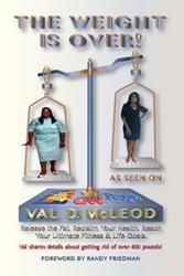 Val_McLeod_newbook