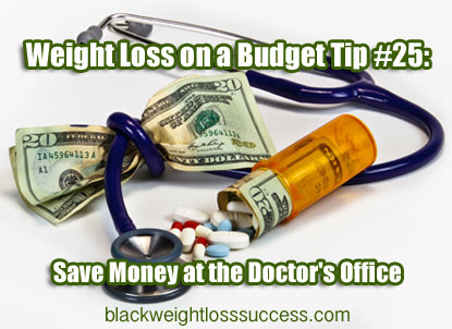 save money medicine