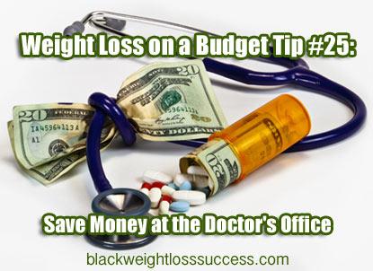save money medicine