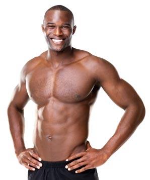 bodybuilders bodybuilding