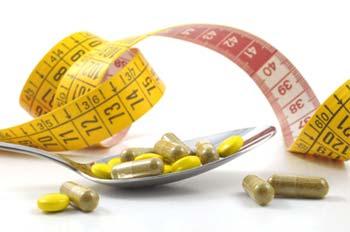 prescription diet pills