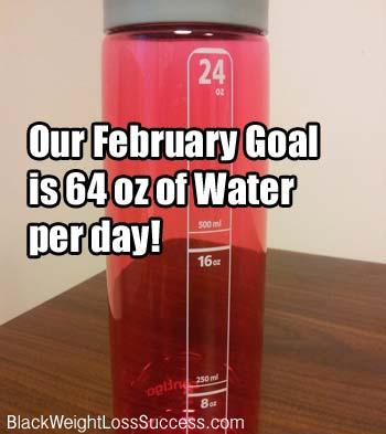 water challenge oz