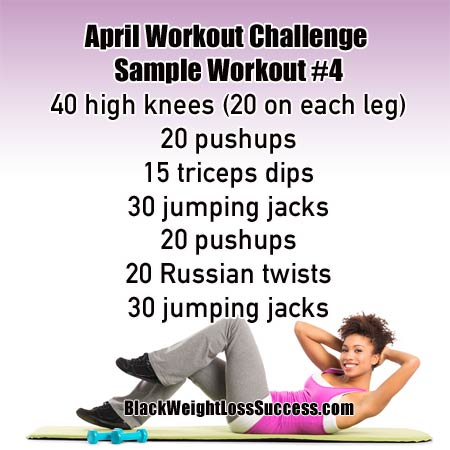 AprWorkout4blog