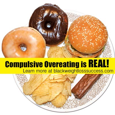 compulsiveovereating