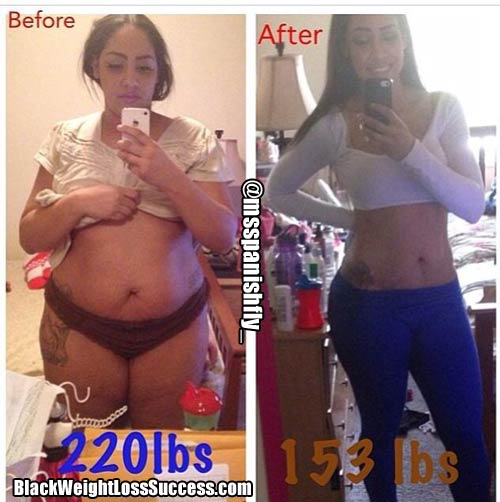 How lose lower abdominal fat