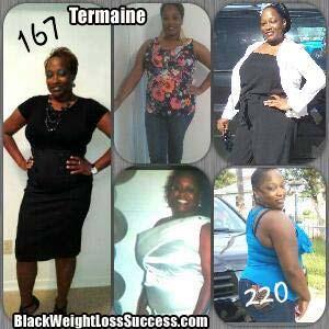 TermaineJune3blog