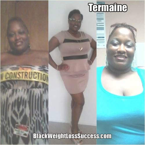 TermaineJune4blog
