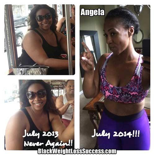 Angela2July14blog