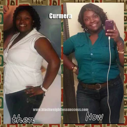 curmera weight loss