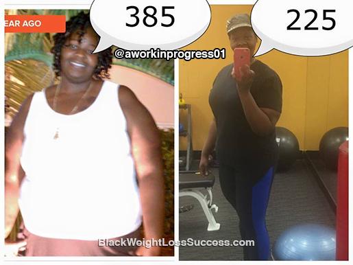 degra weight loss