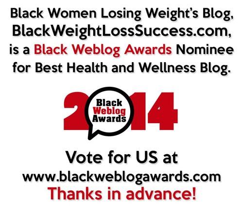 black weblog awards 2014