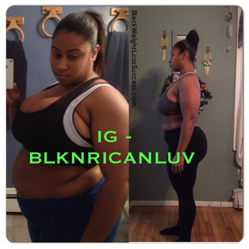 Power yoga for weight loss advanced bionics supplement also