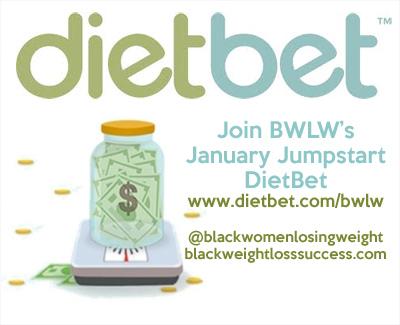 dietbet january