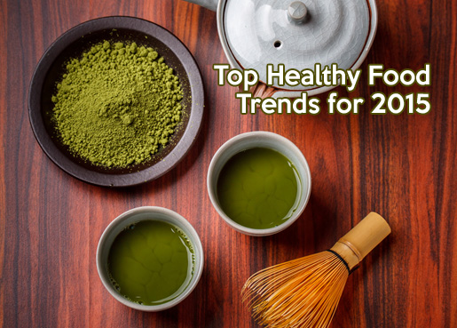topfoodtrends2015blog
