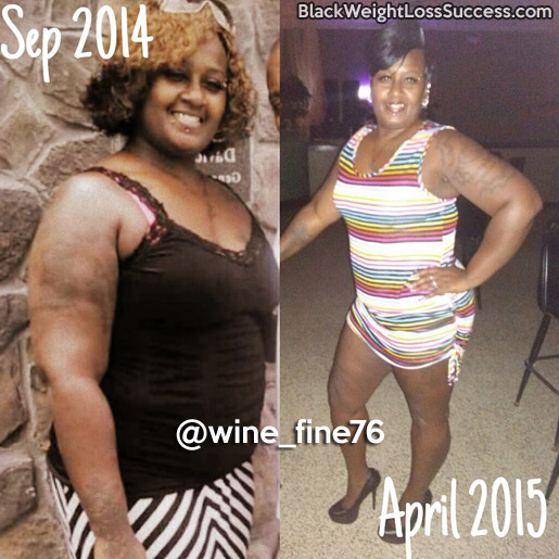 eutonya before and after