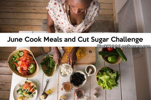 june 2015 challenge
