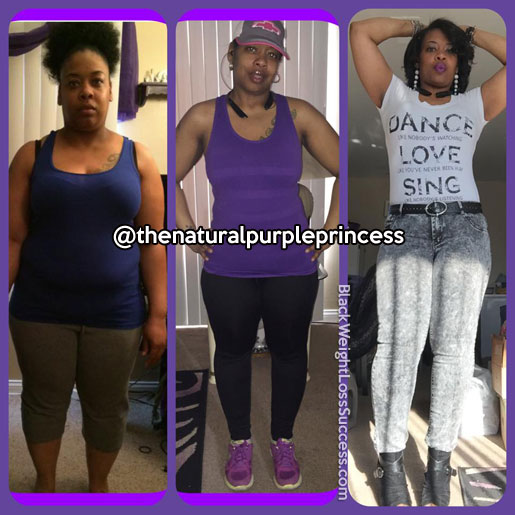 avicia weight loss