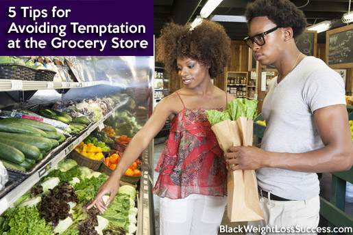 tips grocery store