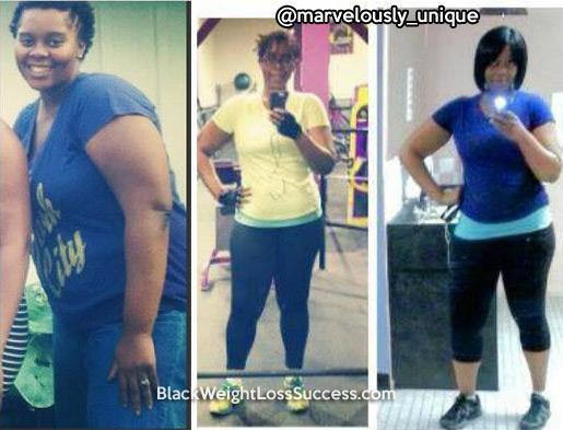 audri weight loss