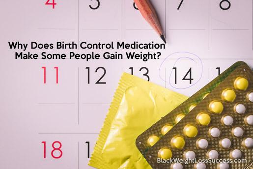 birthcontrolblog