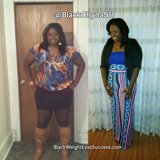 angel weight loss