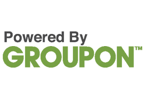 powered_by_groupon