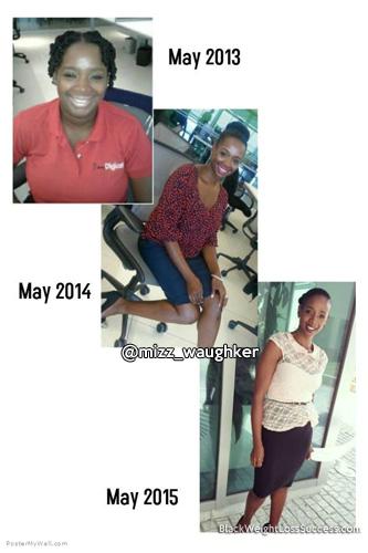 tashima weight loss