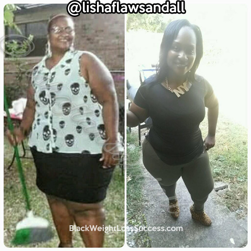 elisha before and after