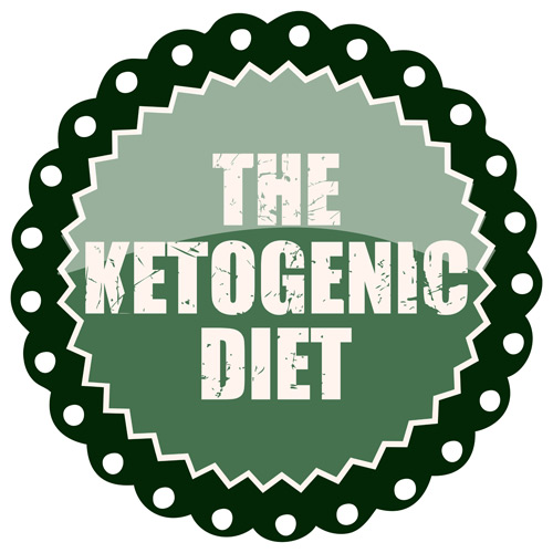 The 21-Day Ketogenic Diet Weight-Loss Challenge' Is Here To Make Your Life Easier recommendations