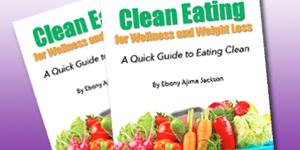 cleaneatingbook