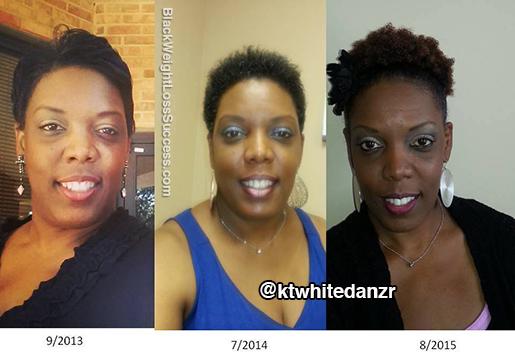 kathalene weight loss story