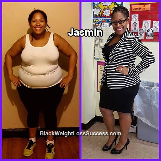 jasmin3dec15blog