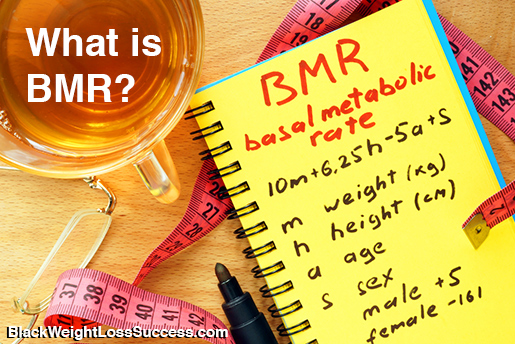 what is basal metabolic rate,
