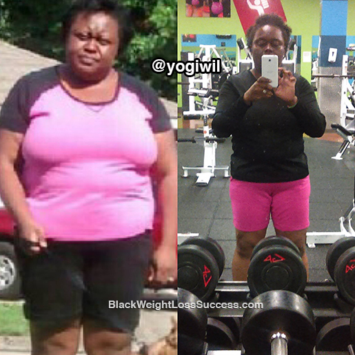 yolanda before and after
