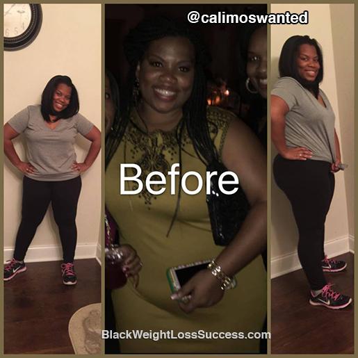 manasha weight loss story