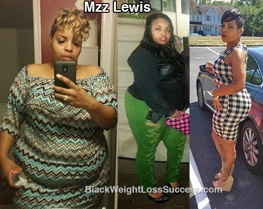 5 2 lose weight