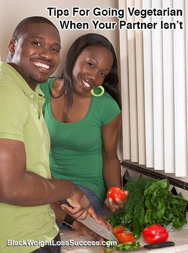 partnergoingvegetarian