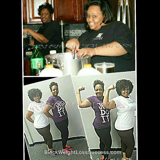 mother daughter weight loss