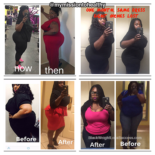 jemeko weight loss