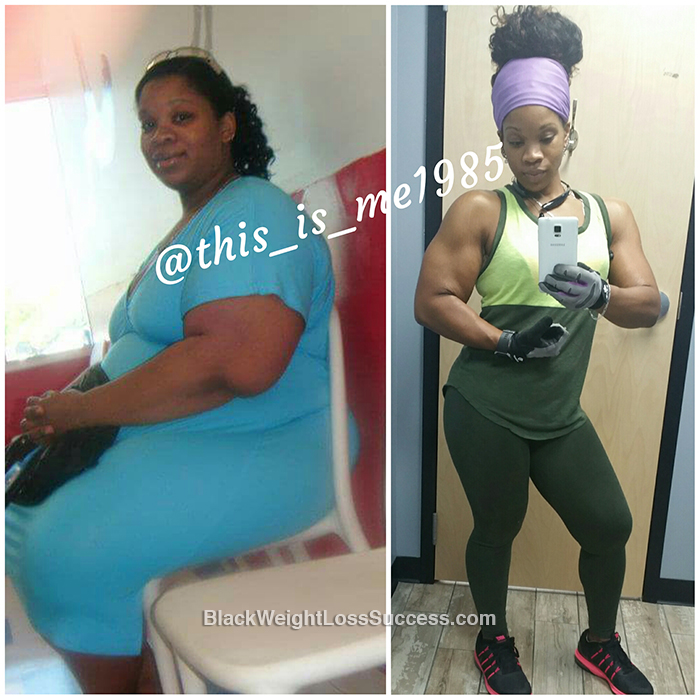 rozina weight loss