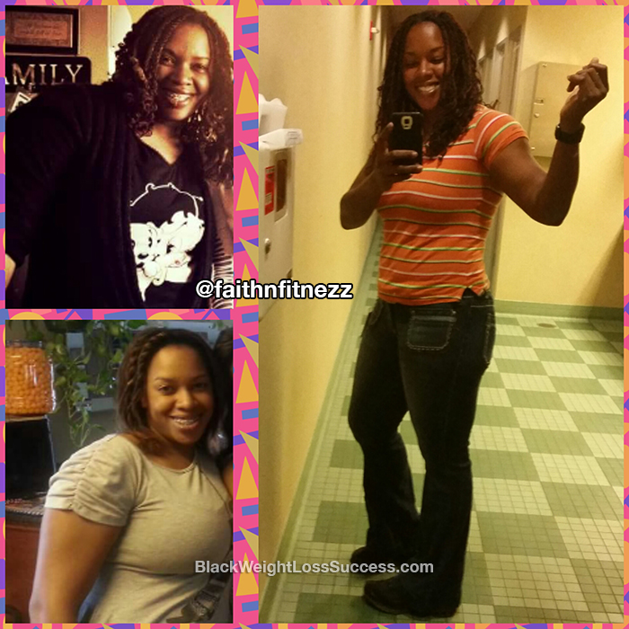 giftie weight loss