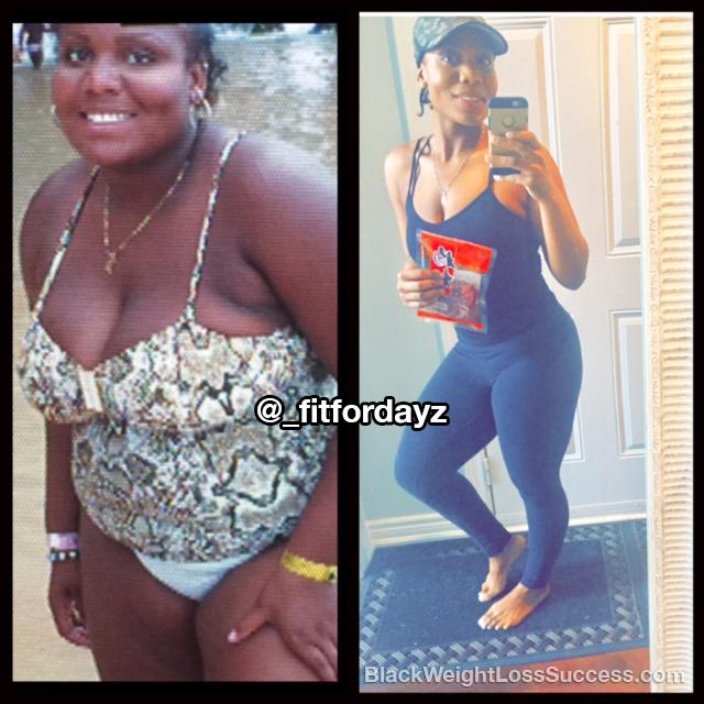 dayjelle weight loss