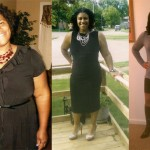 Shuntella weight loss