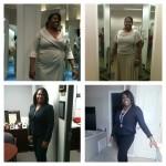 shawn weight loss
